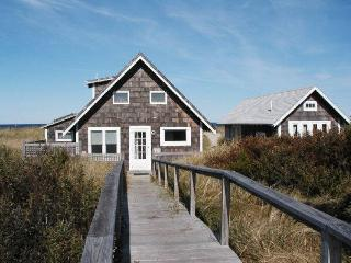 165 North Shore Blvd - East Sandwich vacation rentals