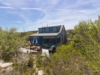 91 Salt Marsh Rd - Sandwich vacation rentals