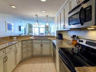 Jade East Towers 1530 - Destin vacation rentals