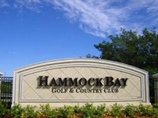 Hammock Bay-Aversana - AV402 - Florida South Gulf Coast vacation rentals
