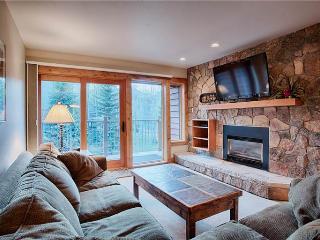 Sawmill Creek Condo 210 - Breckenridge vacation rentals