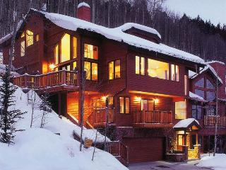 706A Forest Rd 5BD duplex - Vail vacation rentals