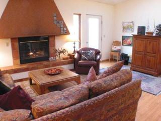 Meadow Creek L5, 3BD townhome - Vail vacation rentals