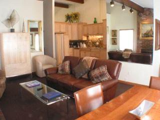 Vail Trails East 6, 2+loft - Vail vacation rentals