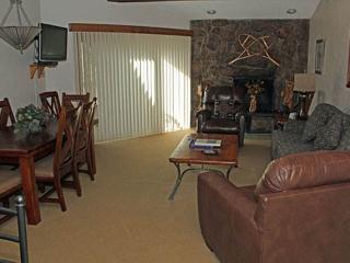 Westwind 405 4BD 3BA condo - Vail vacation rentals