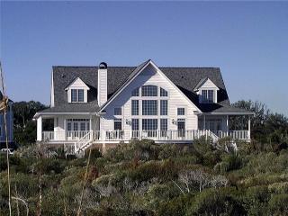 #101 Barrett - Georgetown vacation rentals