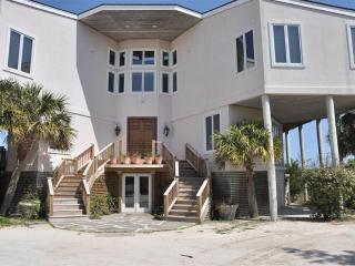 #154 Seacastle - Georgetown vacation rentals