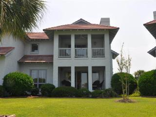 #208 PPV Starfish Legacy - Georgetown vacation rentals
