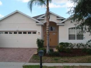 Beautiful 4BR in rolling countryside 10min to - BC1254 - Davenport vacation rentals