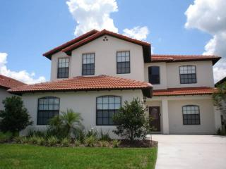 Absolutely lovely home perfectly located near Disney - SPL149 - Davenport vacation rentals