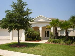 Peacefully located home ON the beautiful countryside - PW305 - Davenport vacation rentals