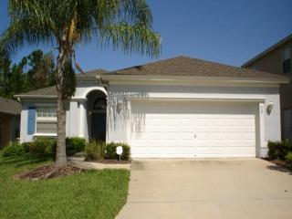 Immaculately maintained house, 5min to Disney exit - OD408 - Auburndale vacation rentals