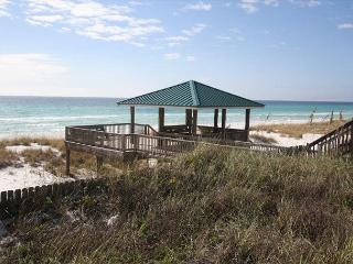 Gulf Winds East #36 Townhome ~FREE Golf, Fishing, Snorkeling! - Miramar Beach vacation rentals
