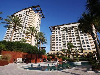 Luau 7806 Penthouse at Sandestin FREE Golf @ The Links or Baytowne! - Miramar Beach vacation rentals