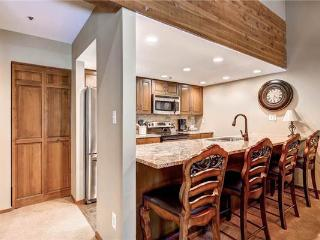 LAKESIDE 1529: Near Deer Valley Lifts! - Heber vacation rentals