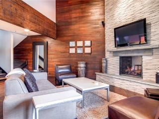 1629 LAKESIDE: Deer Valley Lifts! - Park City vacation rentals