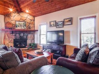 CANYON CROSSING 4: Ideal Retreat - Park City vacation rentals