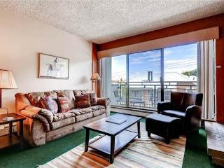 EDELWEISS HAUS 220: Walk to Lifts! - Park City vacation rentals