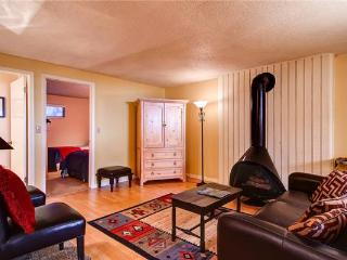 EDELWEISS HAUS M:  Walk to Lifts! - Park City vacation rentals