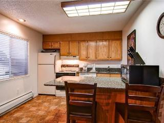 EDELWEISS HAUS H: Walk to Lifts! - Park City vacation rentals
