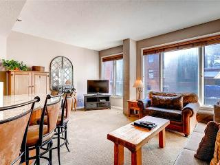 GALLERIA 306: Walk to Town Lift! - Park City vacation rentals