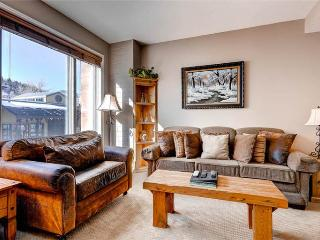 Galleria - 1BR Condo #306 - LLH 61588 - Henefer vacation rentals