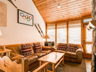 PAYDAY 158: Walk to Lift! - Park City vacation rentals