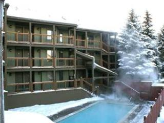 SNOWCREST 114:  Walk to Lifts! - Image 1 - Park City - rentals