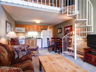 SNOWCREST 309: Walk to Lifts! - Park City vacation rentals