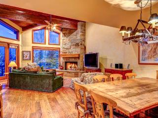 Lovely 3 bedroom Condo in Deer Valley - Deer Valley vacation rentals