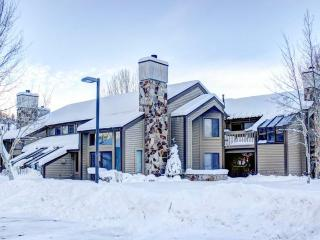Queen Esther 2420 - Deer Valley vacation rentals