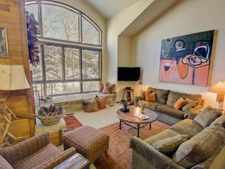 Stonebridge 1145 - Deer Valley vacation rentals