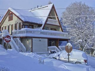 1003 Woodside Avenue #2 - Park City vacation rentals