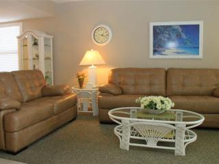 #304 Beach Place Condos - Madeira Beach vacation rentals