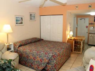 #227 at Surf Song Resort - Madeira Beach vacation rentals
