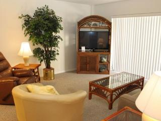 #238 at Surf Song Resort - Madeira Beach vacation rentals