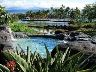 Kolea 16K -  Call for  Specials - Waikoloa vacation rentals