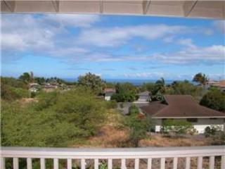 Waikoloa Village Honu - Big Island Hawaii vacation rentals