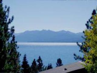 464 Pursel Lakeview - Tahoe City vacation rentals