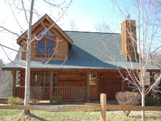 Timberwind - Sevierville vacation rentals