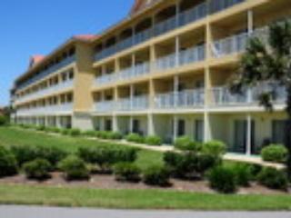 Ciboney 1001 - Destin vacation rentals