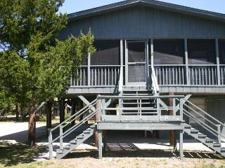 Flickinger - Pawleys Island vacation rentals