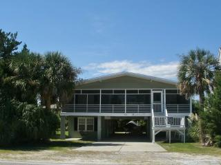 Pathfinder-T - Pawleys Island vacation rentals