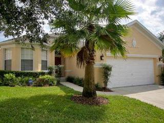 CPO337 - Davenport vacation rentals