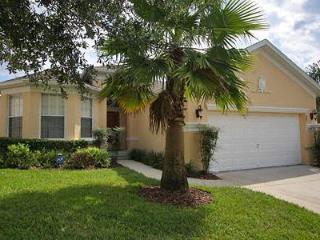 CPO337-3 - Davenport vacation rentals