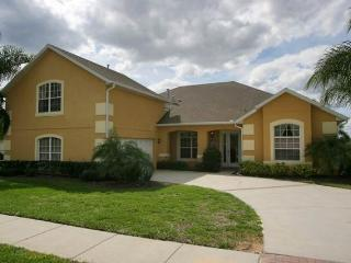 FGS7922 - Kissimmee vacation rentals