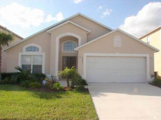 SS1205 - Kissimmee vacation rentals