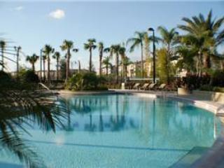 Elegant lake-view 3 bedroom condo - BKD4102#310 - Image 1 - Orlando - rentals