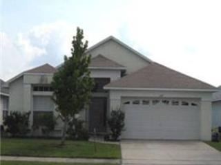 Charming 4 bedroom home in lakeside setting - EP693 - Davenport vacation rentals