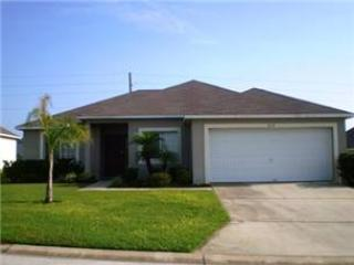Cozy single story Hillcrest home with views of the orange groves - HD618 - Image 1 - Davenport - rentals